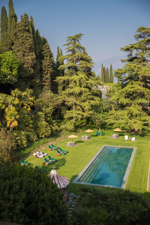Villa Feltrinelli-2
