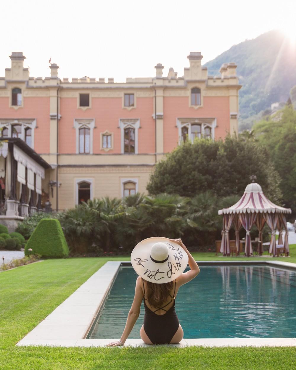 Villa Feltrinelli-20