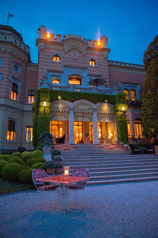 Villa Feltrinelli-26