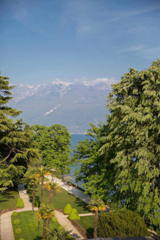 Villa Feltrinelli-5