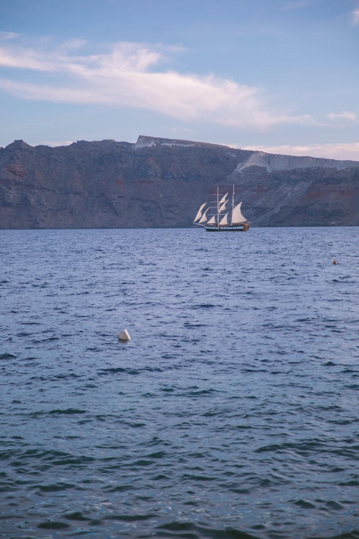 Amoudi Bay Santorini-23