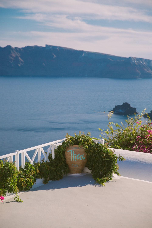 Amoudi Bay Santorini-4