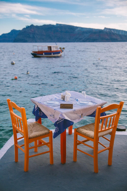 Amoudi Bay Santorini-5