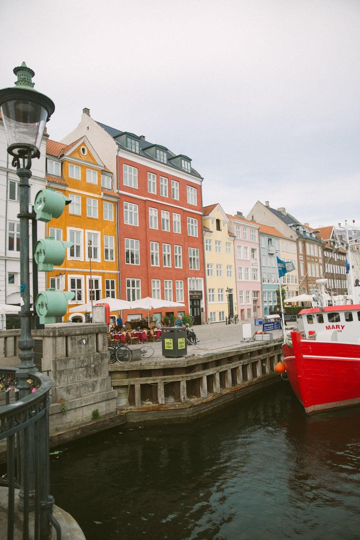 Copenhagen -22