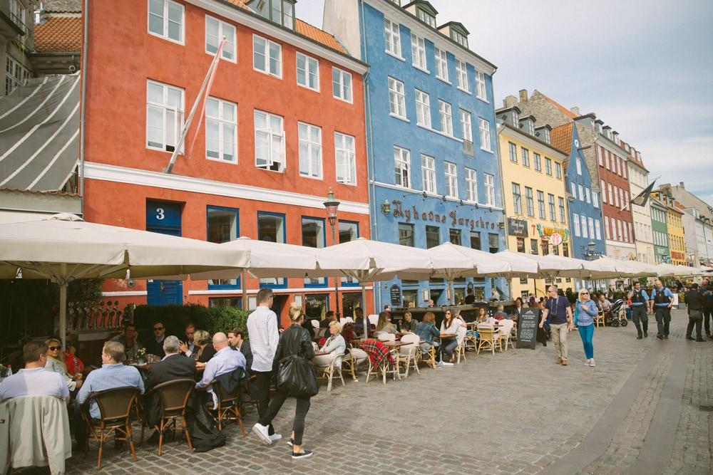 Copenhagen -23