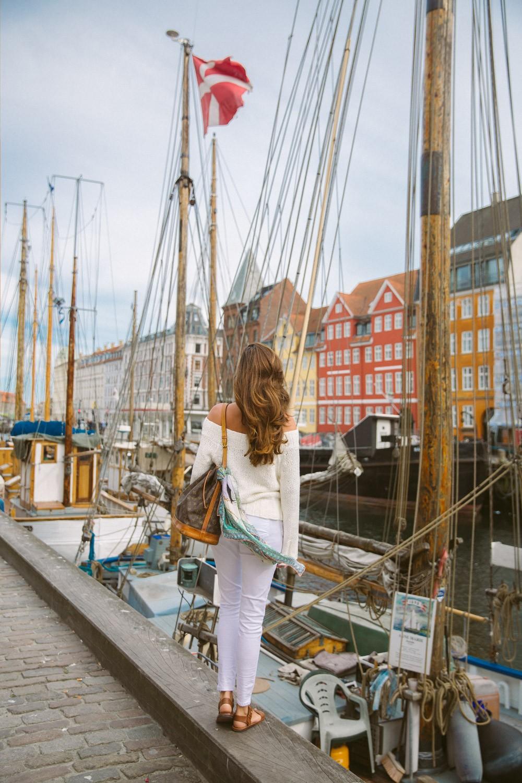 Copenhagen -24