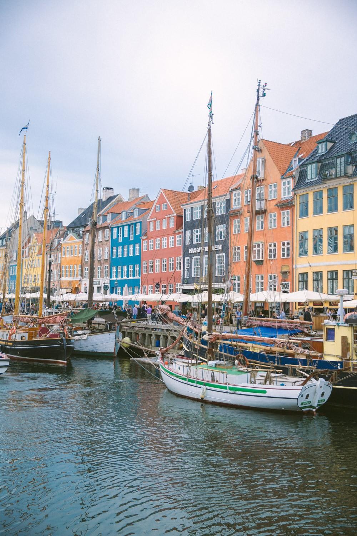 Copenhagen -29