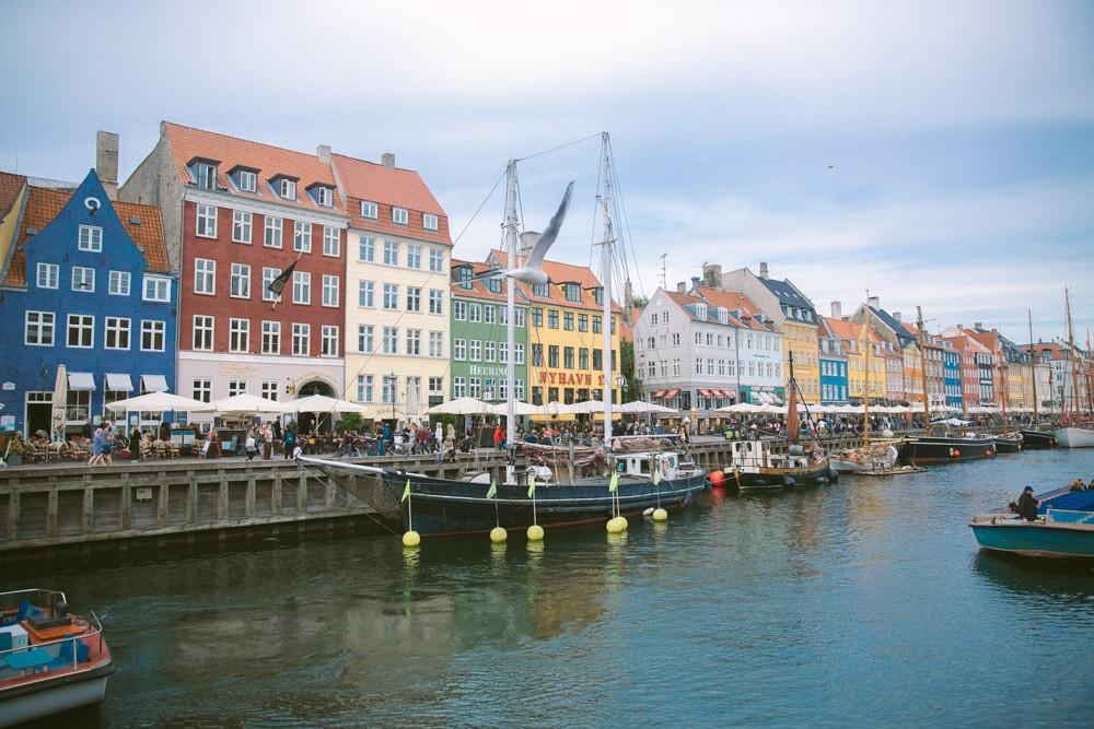 Copenhagen -32
