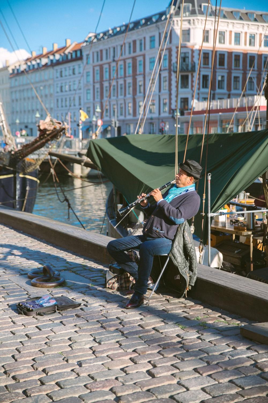 Copenhagen -34