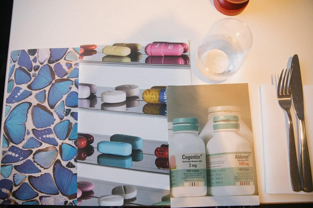 Damian Hirst Pharmacy -7