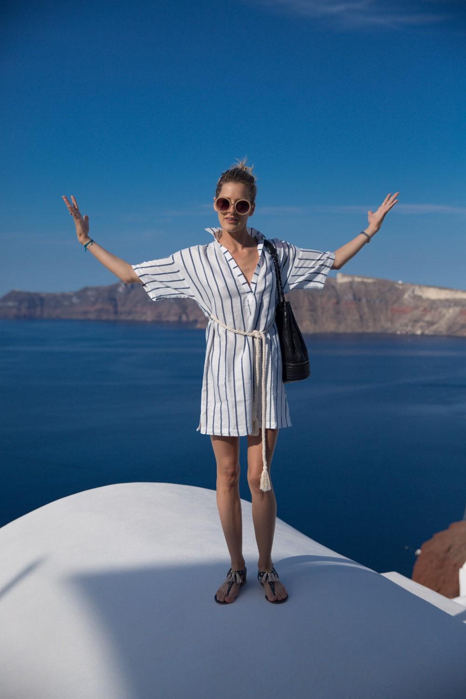 Santorini Breakfast -1