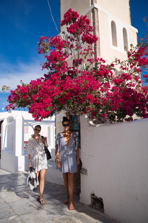 Santorini Breakfast -14