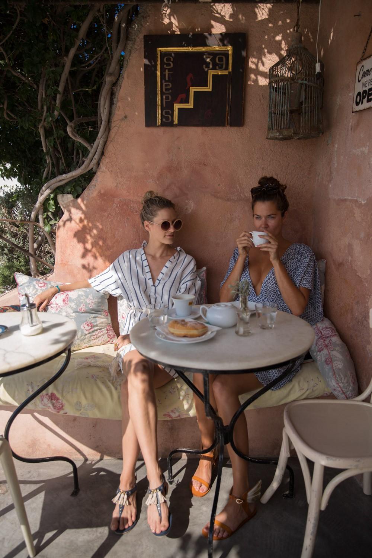 Santorini Breakfast -19