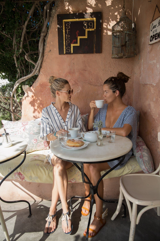Santorini Breakfast -20