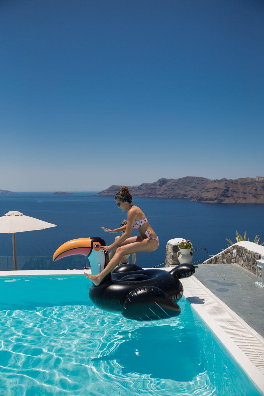 Santorini Breakfast -24