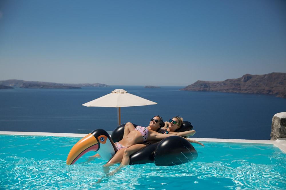 Santorini Breakfast -28