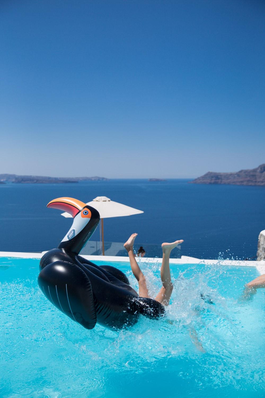 Santorini Breakfast -29