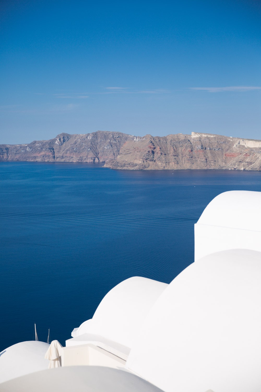 Santorini Breakfast -3