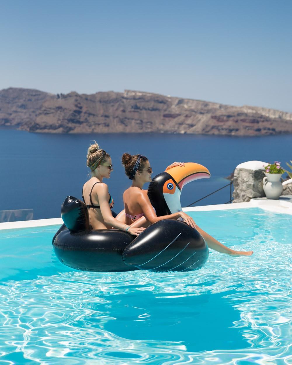 Santorini Breakfast -30