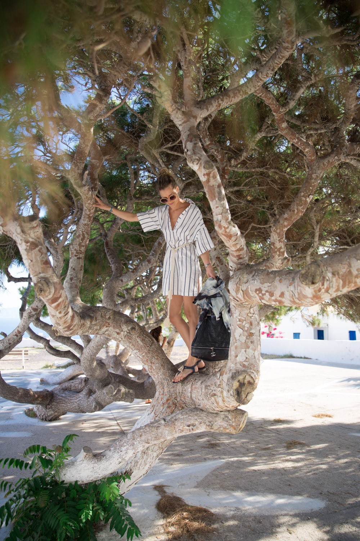 Santorini Breakfast -4