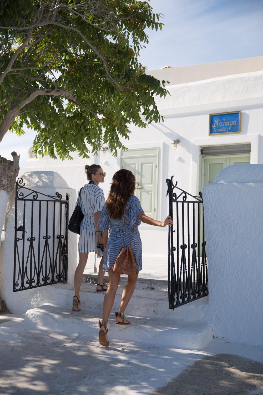 Santorini Breakfast -6