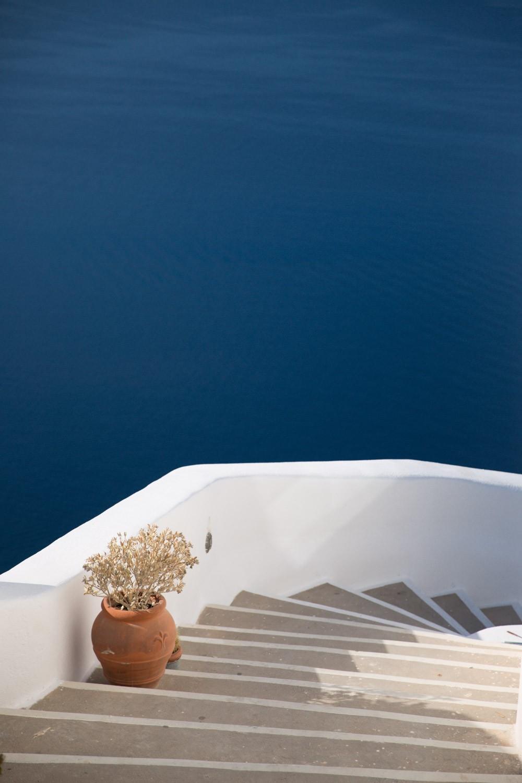 Santorini Breakfast -7