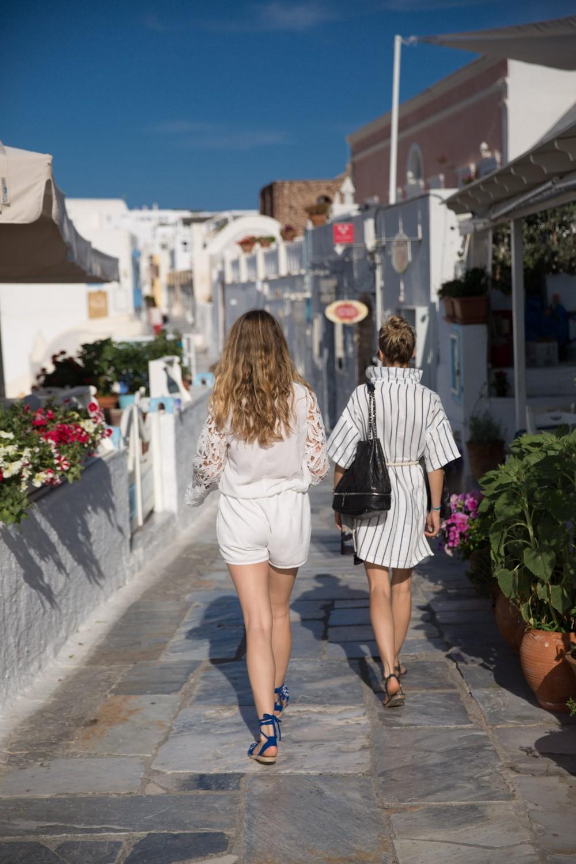 Santorini Breakfast -8