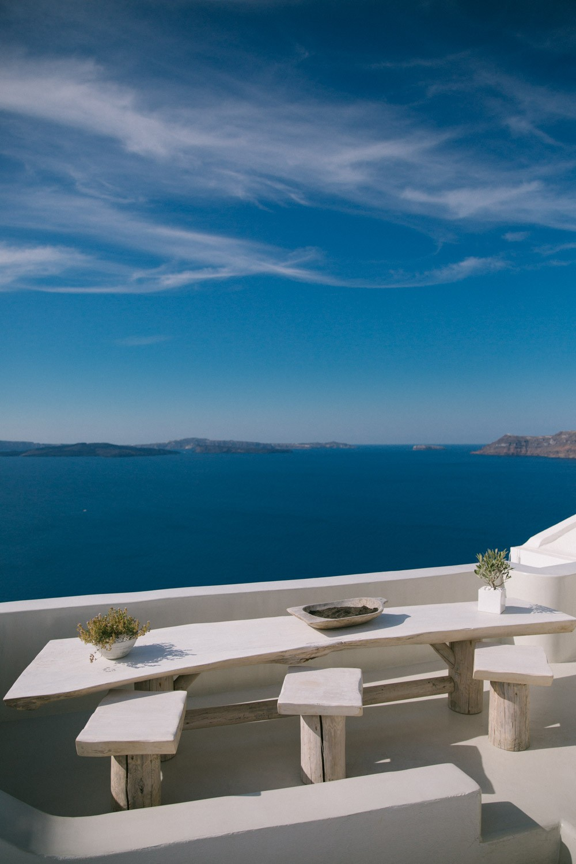 Santorini Hotel -15