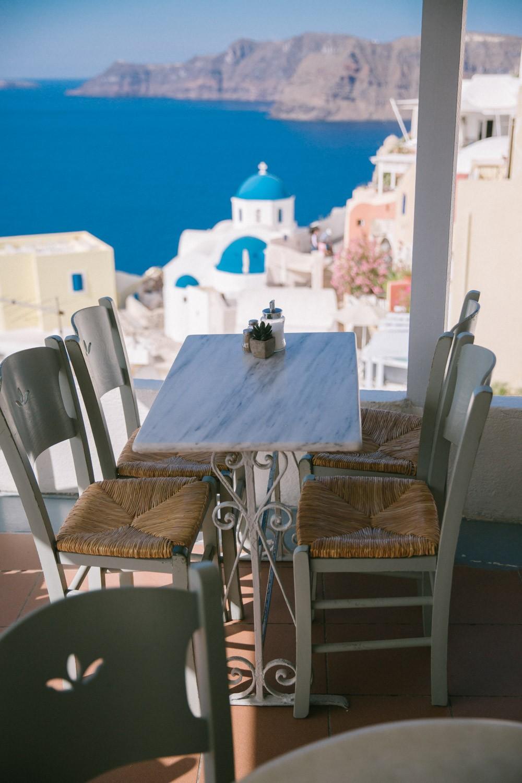 Santorini Hotel -20
