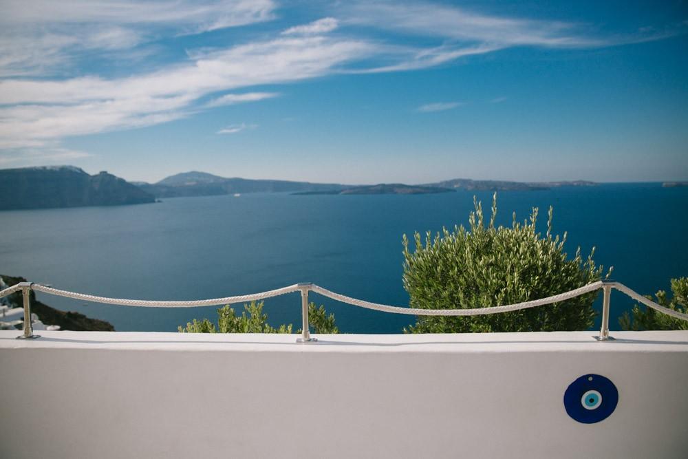 Santorini Hotel -6