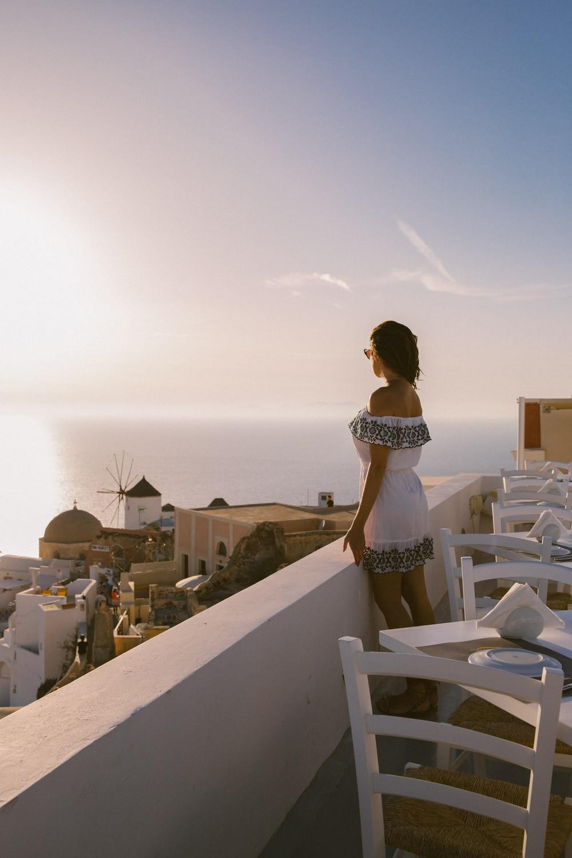 Santorini Sunsets-20