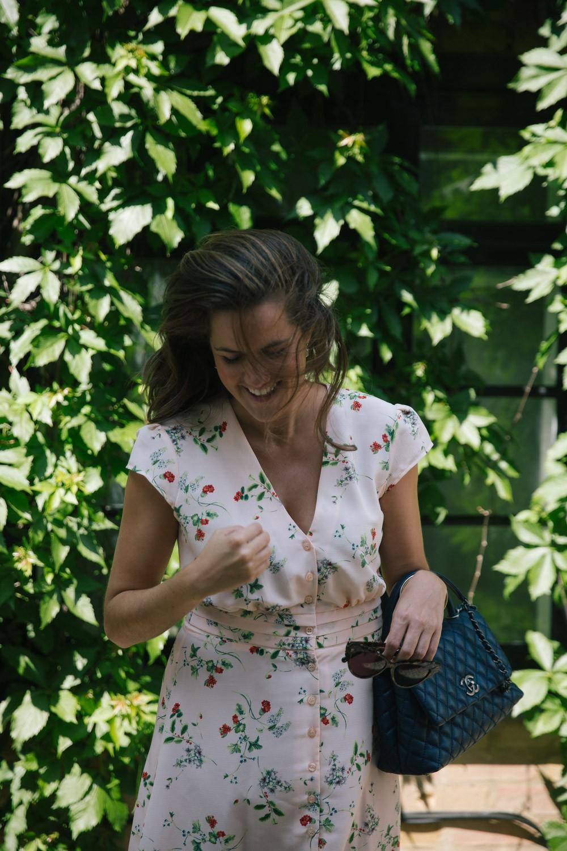 Summer dresses in Kensington-10