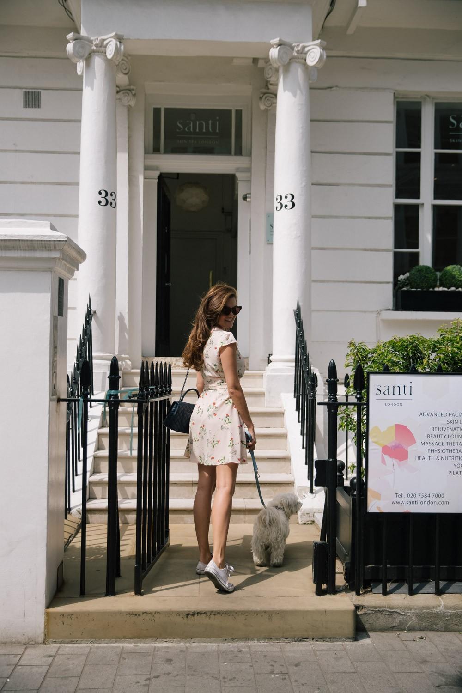 Summer dresses in Kensington-15