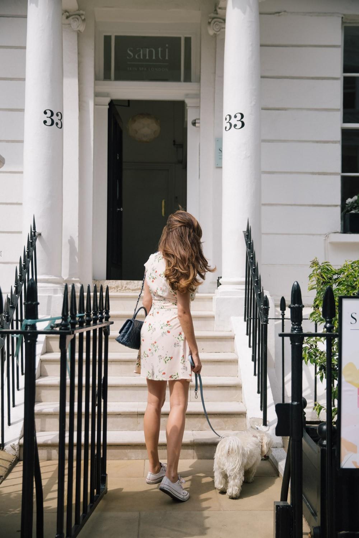 Summer dresses in Kensington-16