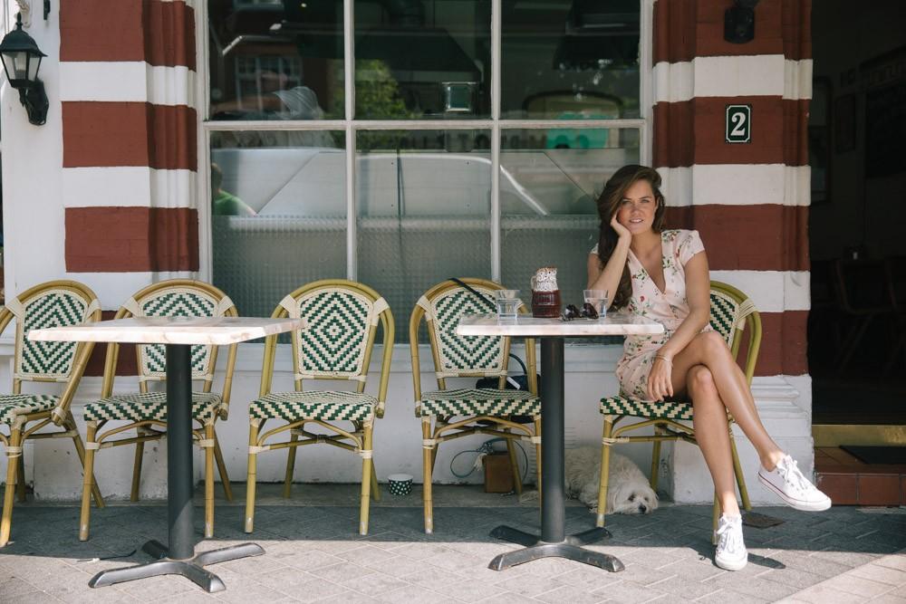 Summer dresses in Kensington-18