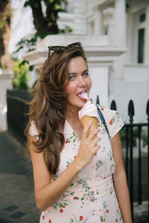 Summer dresses in Kensington-32