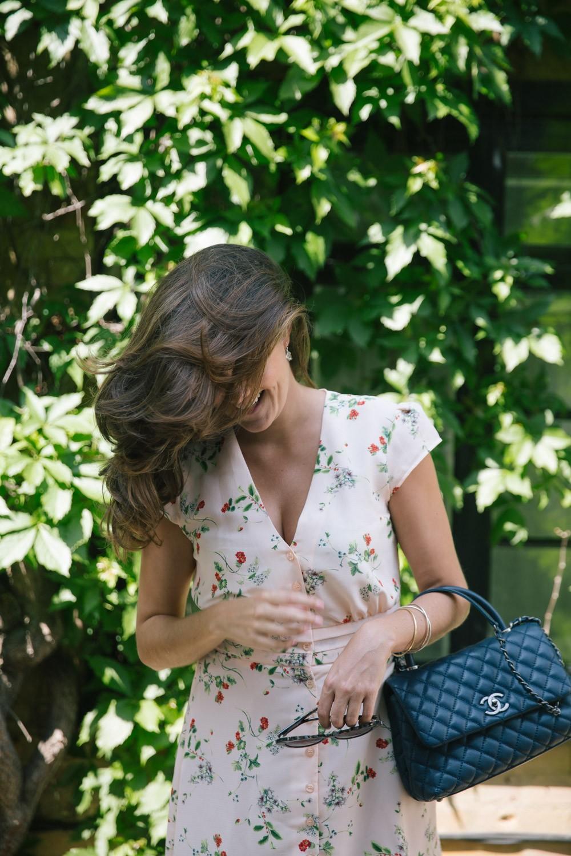 Summer dresses in Kensington-7