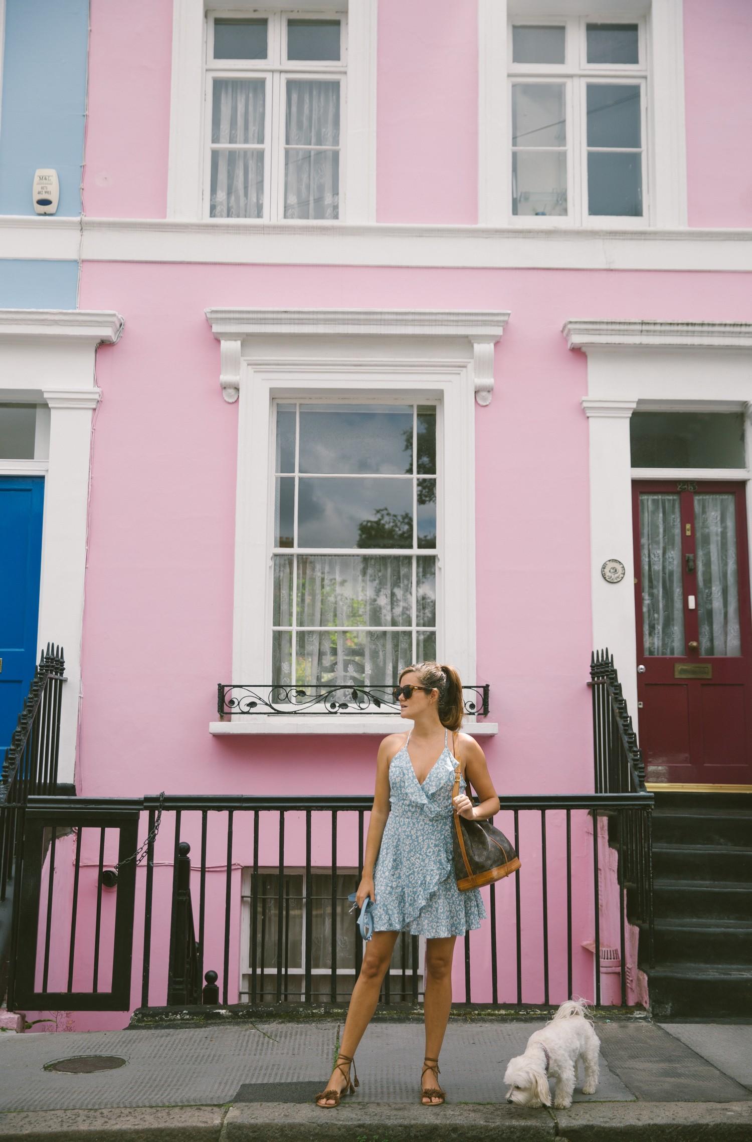 Farmacy Notting Hill-1