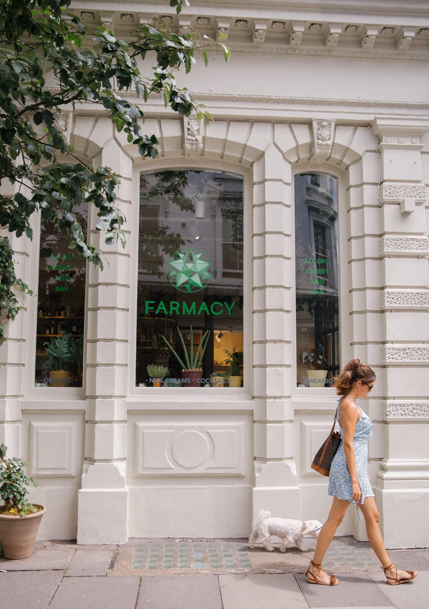 Farmacy Notting Hill-17