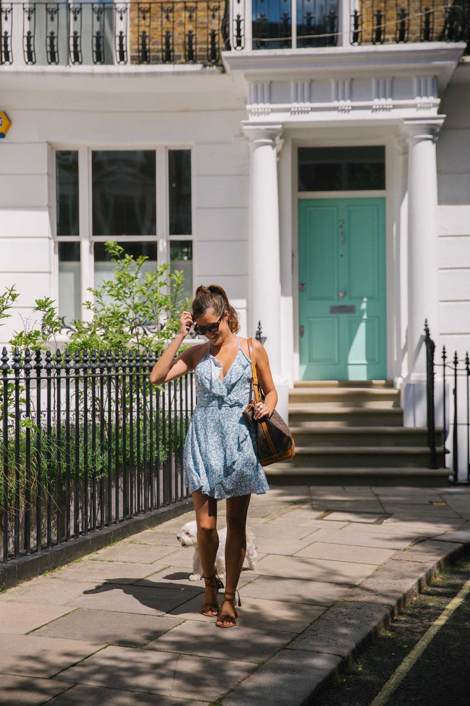 Farmacy Notting Hill-18