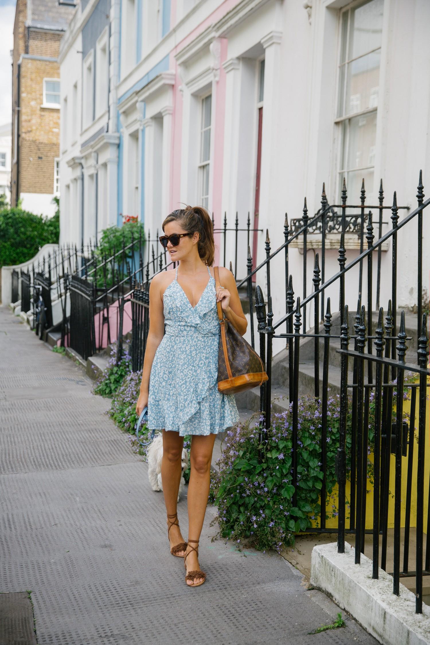 Farmacy Notting Hill-2