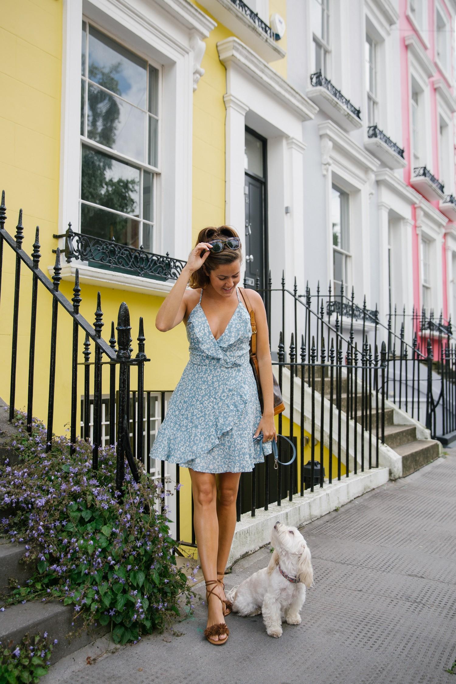 Farmacy Notting Hill-3