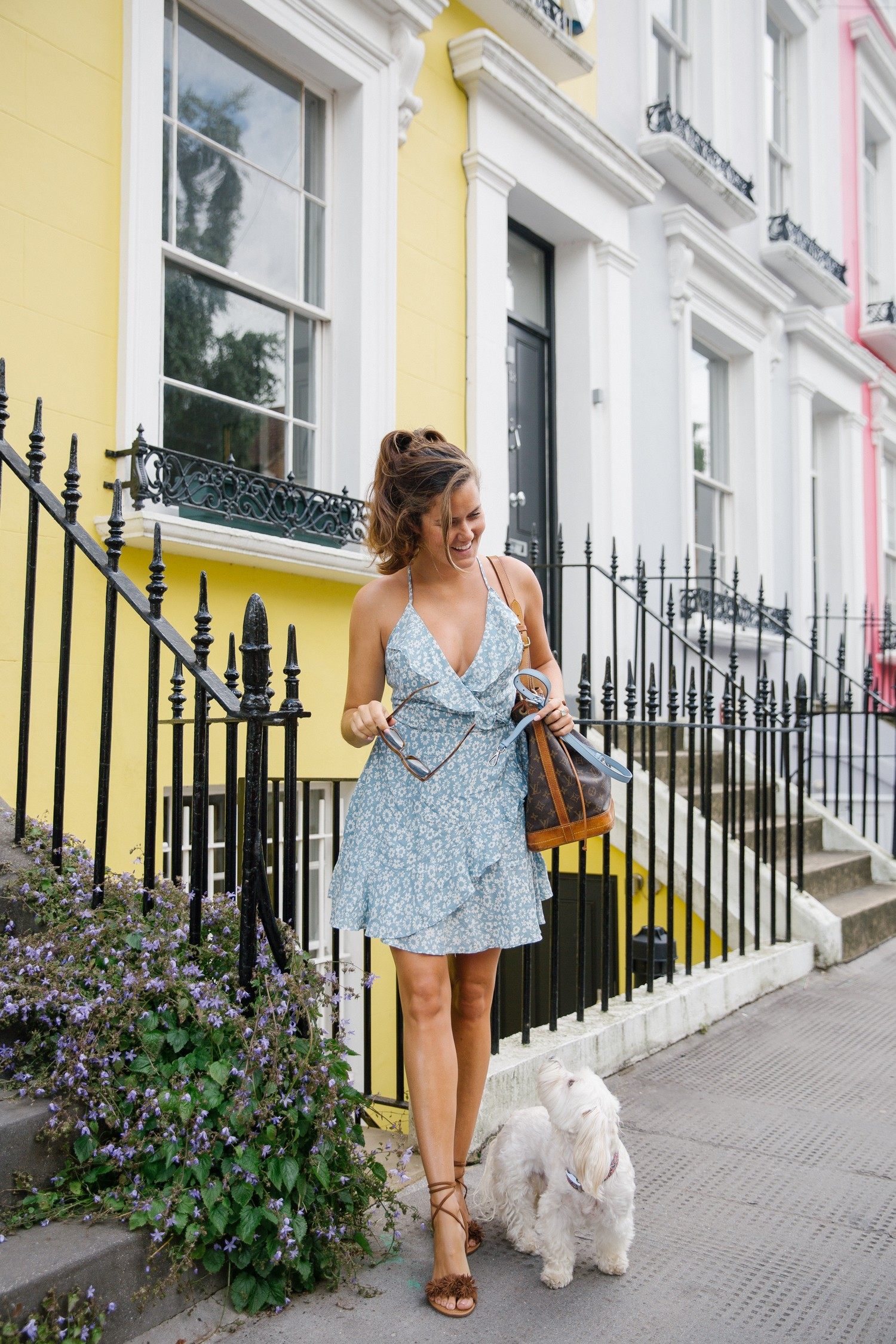 Farmacy Notting Hill-4