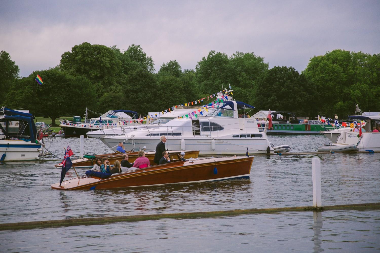 Henley Festival-10