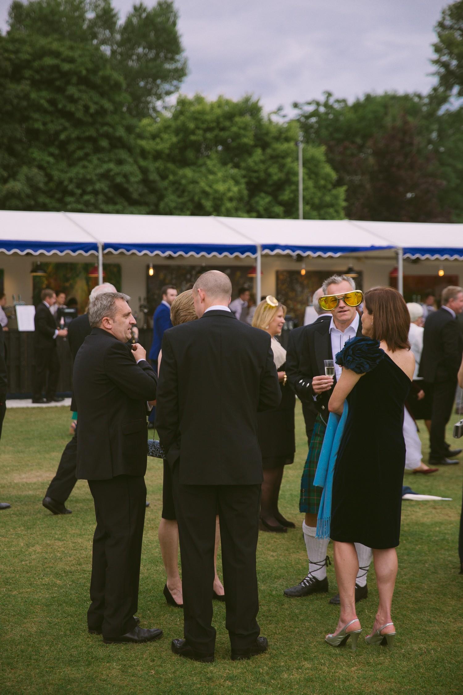Henley Festival-11