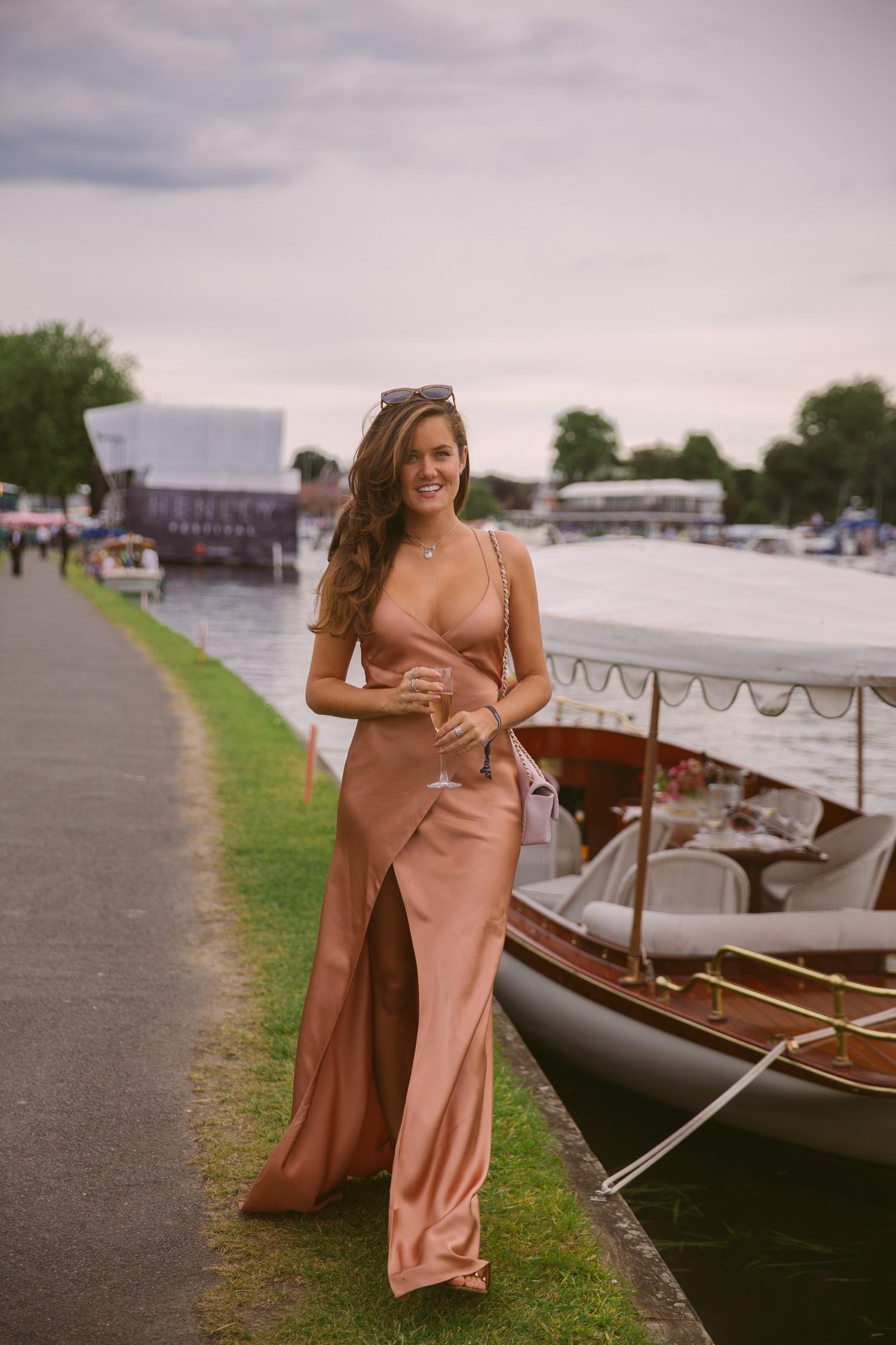 Henley Festival-13