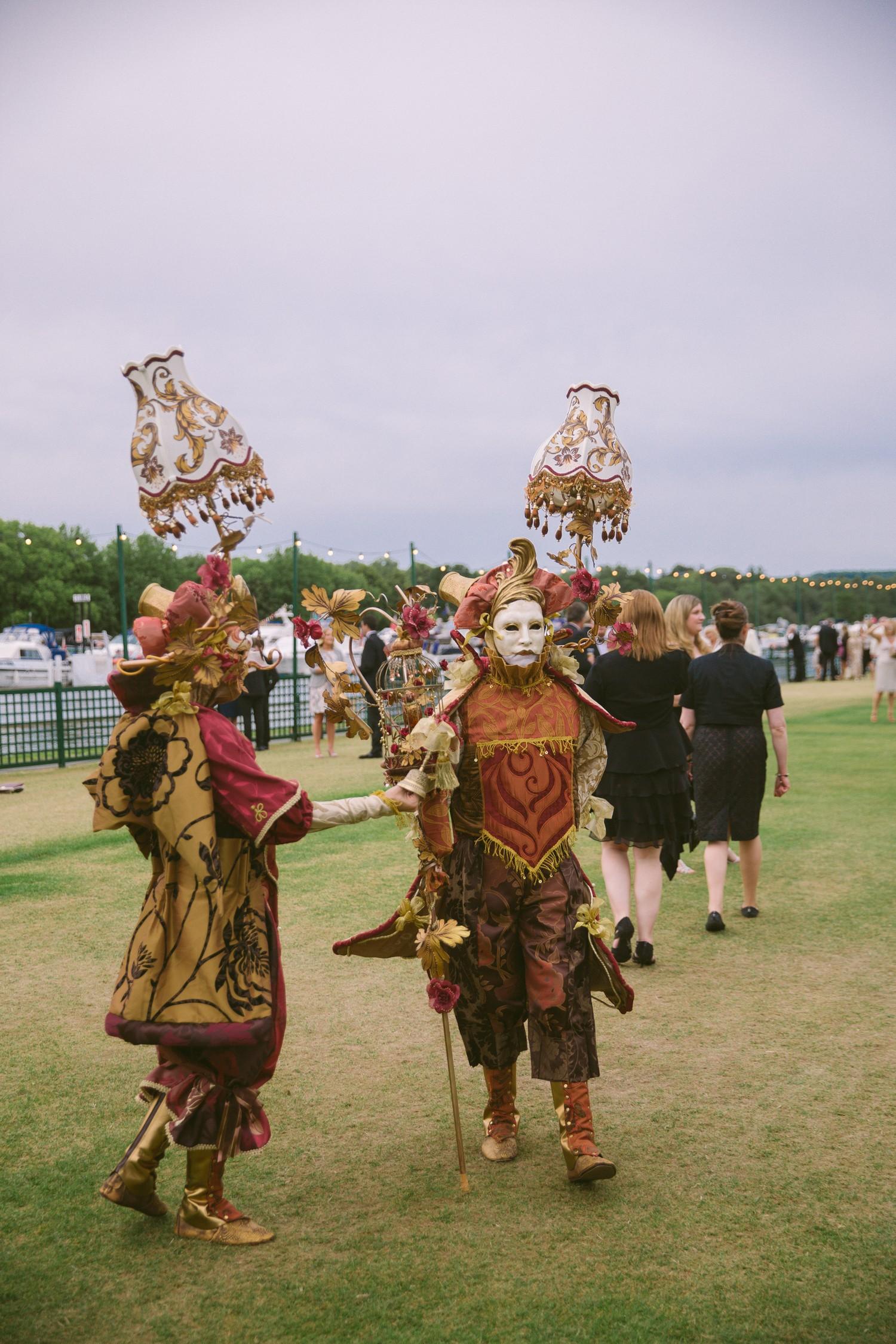 Henley Festival-14