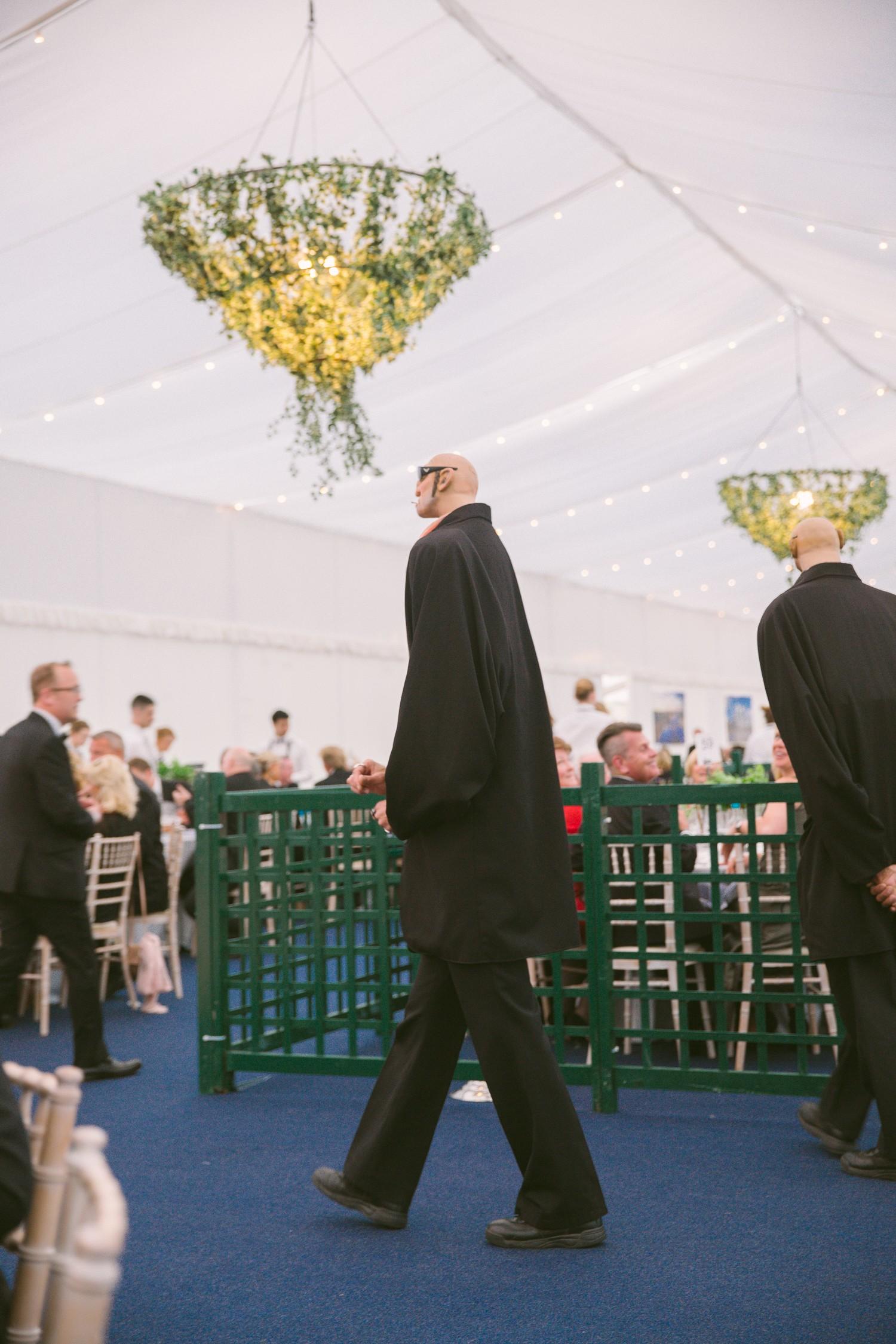 Henley Festival-19