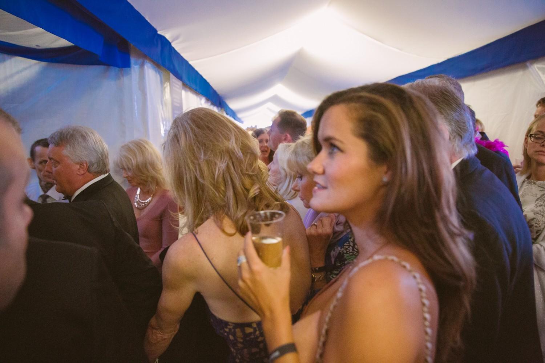 Henley Festival-20