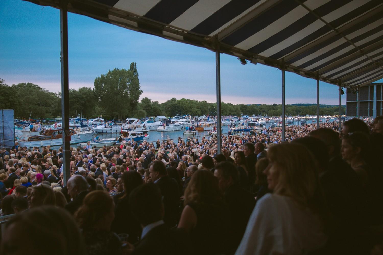 Henley Festival-21